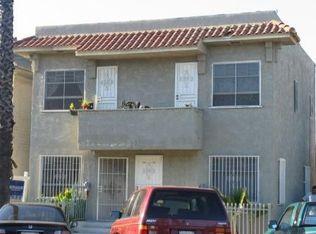 453 W 9th St , Long Beach CA