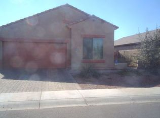 10213 W Cordes Rd , Tolleson AZ