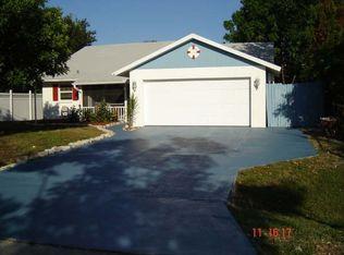 3239 Cary Way , Sarasota FL