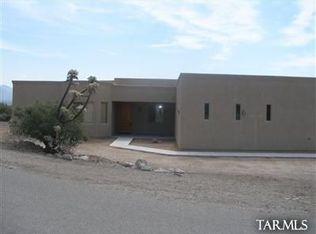 4830 N Sun Copper Ct , Tucson AZ