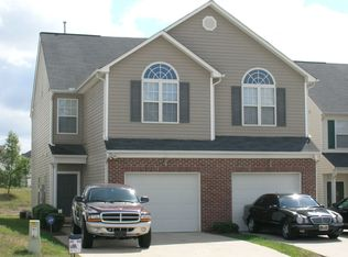 5338 Eagle Trace Dr , Raleigh NC
