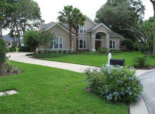 13682 Longs Landing Rd W , Jacksonville FL