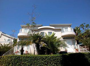 954 Loring St Apt 3, San Diego CA