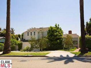 3024 Motor Ave , Los Angeles CA