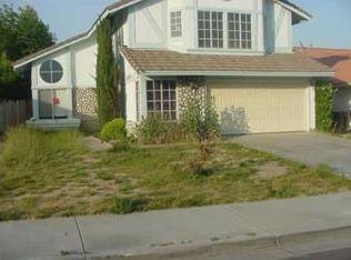 24436 Sagecrest Cir , Murrieta CA
