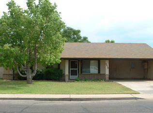 3319 E Emelita Ave , Mesa AZ