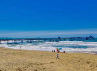 806 Ocean Ln , Imperial Beach CA