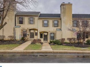 281 McIntosh Rd , West Chester PA