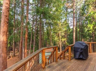 5353 Buttercup Dr, Pollock Pines, CA 95726   Zillow