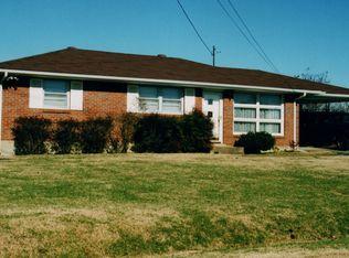 1039 Mitchell Rd , Nashville TN