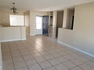 2708 Exulted Valley Ave, North Las Vegas, NV 89032 | Zillow