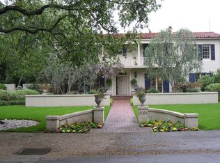 2024 Ashbourne Dr , South Pasadena CA
