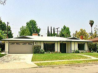 2981 Gladstone St , Pomona CA