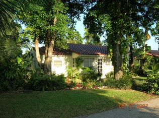 520 NE 8th Ave , Fort Lauderdale FL