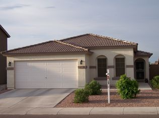 16219 W REDFIELD RD , SURPRISE AZ