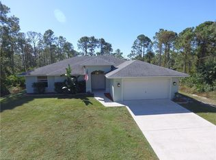 1070 Summa Blvd, Lehigh Acres, FL 33974 | Zillow