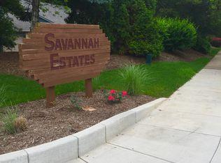 Savannah westlake ohio