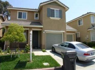 3207 Willowgrove Pl , Riverside CA