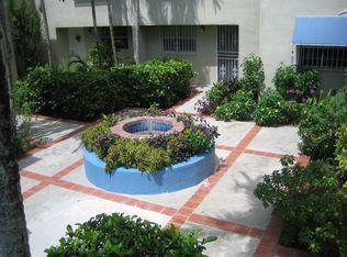 11133 NW 7th St # 203-3, Miami FL