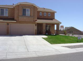 10432 Calle Alava NW , Albuquerque NM