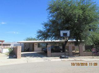 2212 W Calle Fortunado , Tucson AZ
