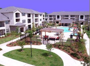 jamestown place apartments bossier city la zillow