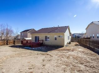 1044 Linda Mood Dr, Fountain, CO 80817 | Zillow on mhvillage colorado springs colorado, mobile home trailer frame, manufactured homes colorado,