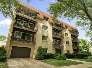 339 Home Ave APT 4C Oak Park IL 60302