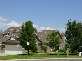 3463 W 114th Cir Unit A, Westminster CO
