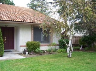 11524 Doral Ave , Northridge CA