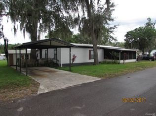 10419 Pleasant Blvd Riverview FL 33569