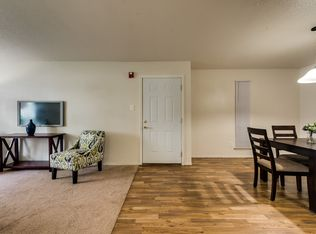 Avery Trace Apartments   Port Arthur, TX | Zillow