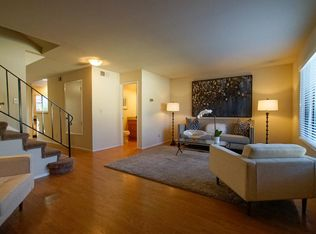 65 Evandale Ave Apt C, Mountain View CA