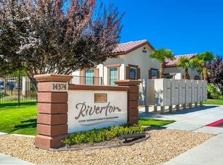 Awesome Riverton Of The High Desert Apartments   Victorville, CA | Zillow