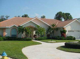 7553 Links Ct , Sarasota FL