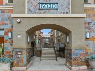 6020 Seabluff Dr UNIT 224, Playa Vista, CA 90094 | Zillow