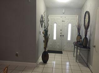 13620 SW 181st St , Miami FL