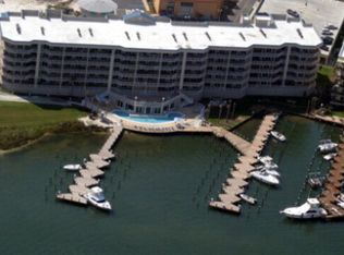 27405 Polaris St Apt 311, Orange Beach AL