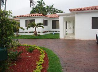 3710 Chase Ave , Miami Beach FL