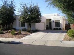 4726 N Greenview Cir W , Litchfield Park AZ