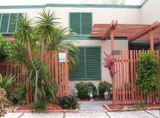 11272 NW 15th Ct , Pembroke Pines FL