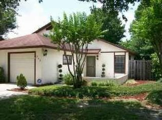746 Warrenton Rd , Winter Park FL