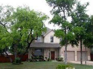 491 Cedar Brg , Schertz TX