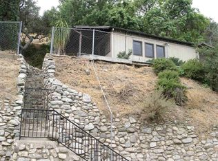 12055 Kagel Canyon Rd , Sylmar CA