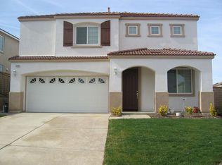 37523 Peachwood Pl , Palmdale CA