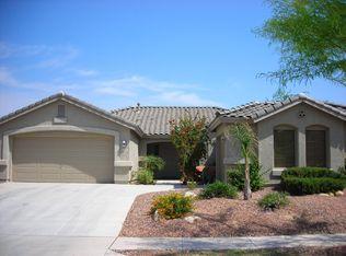 3130 W Quail Track Dr , Phoenix AZ