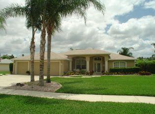 5950 Shady Creek Ln , Port Orange FL