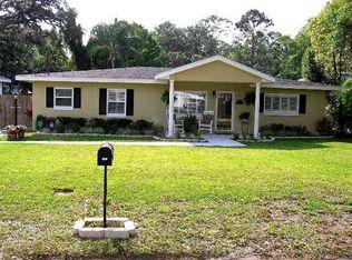 2306 Peel Ave , Orlando FL