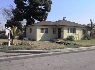 14402 Cabell Ave , Bellflower CA