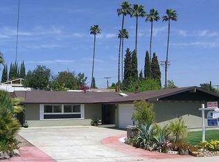 6811 Jackson Dr , San Diego CA